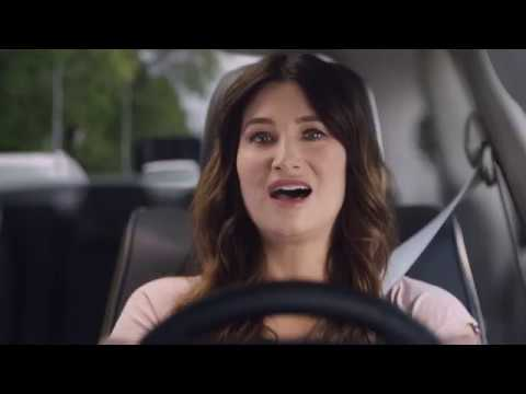 Chrysler Christmas Commercial 2020 2020 Chrysler Commercial Songs – TV Advert Music
