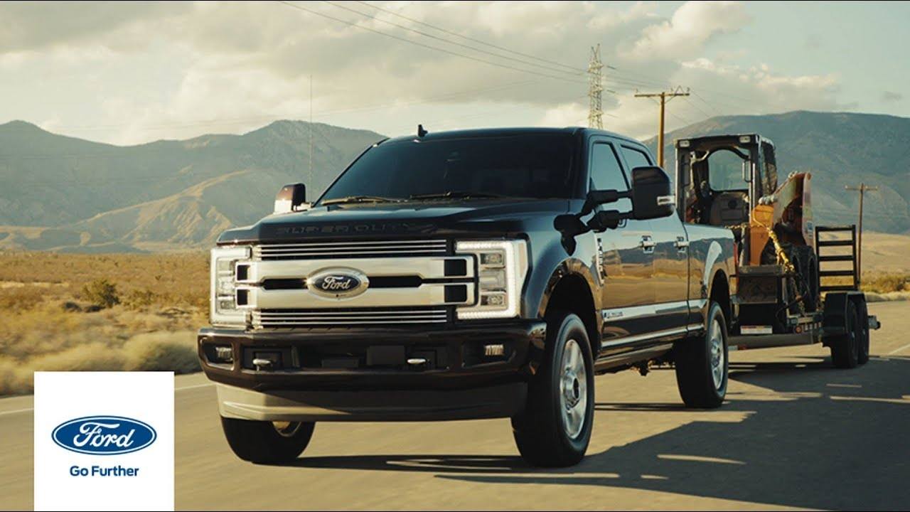 Ford Christmas Commercial 2020 2020 Ford Advert Music – TV Advert Music