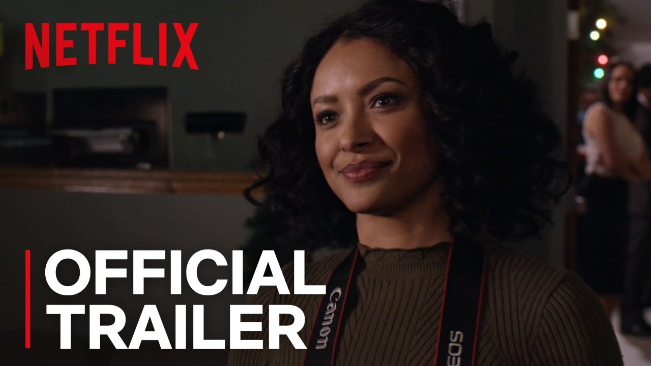 The Holiday Calendar Netflix Trailer Song – TV Advert Music