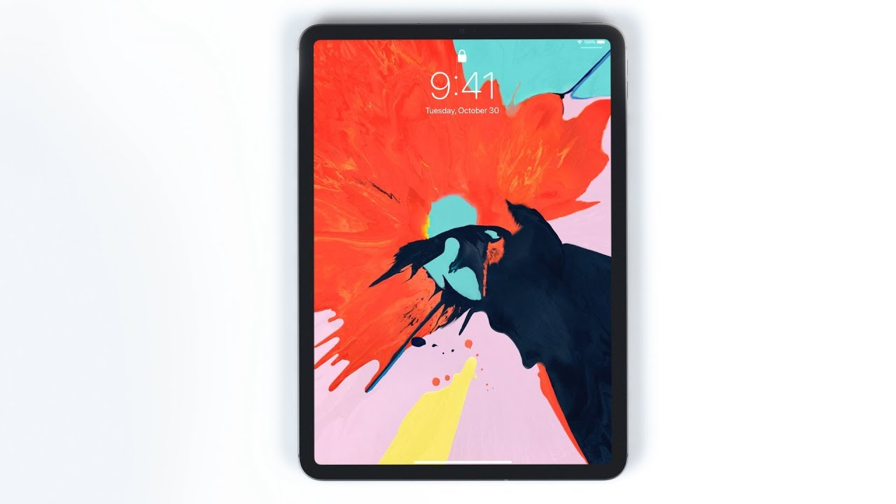 New Apple Commercial Song >> Apple Ipad Pro Commercial Song Change Tv Advert Music