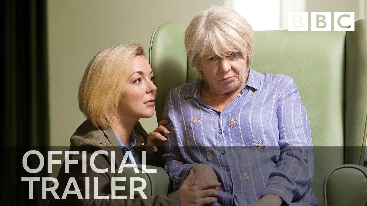 Care BBC Drama Trailer – TV Advert Music