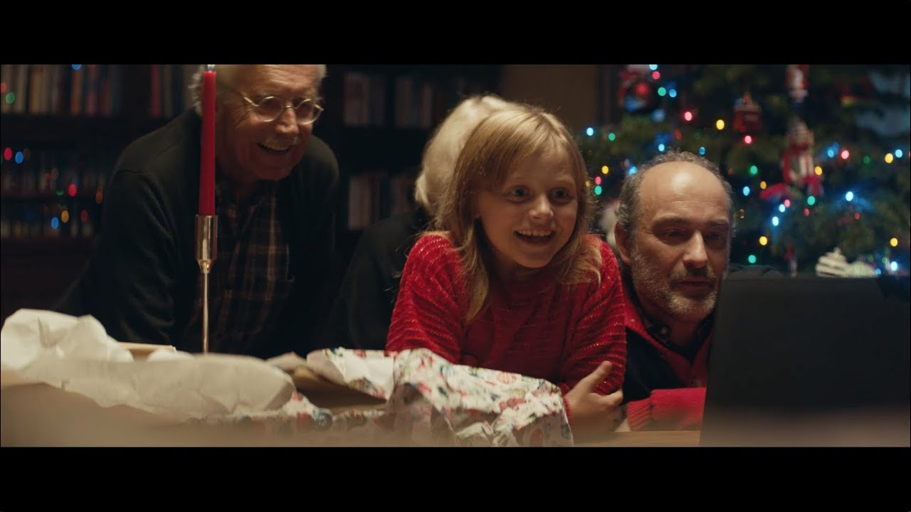 Macys Christmas Commercial 2020 2020 Macy's Commercial Songs – TV Advert Music