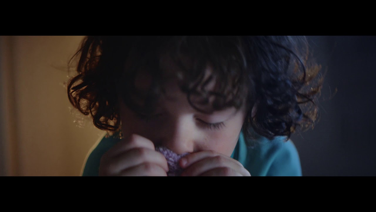 2020 Downy Commercial Songs Tv Advert Music