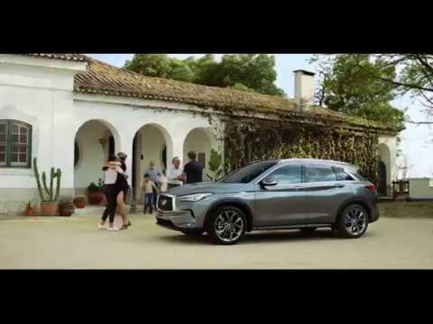 Bmw Commercial Song >> All New Bmw 3 Series Commercial Song Bmw 3 Series 2019