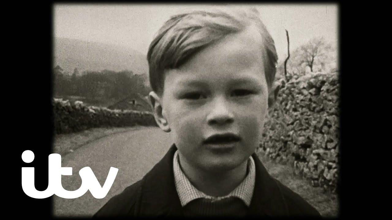 ITV Trailers – TV Advert Music