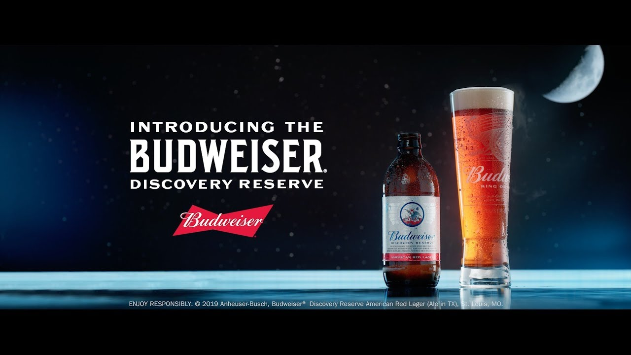 Budwizer Christmas Ad 2020 2020 Budweiser Commercial Songs – TV Advert Music