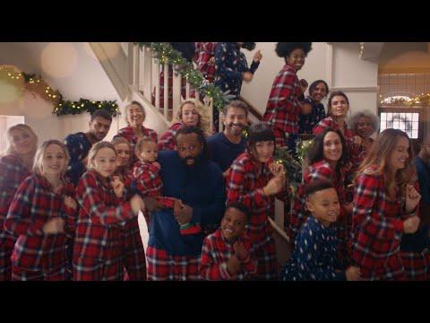 M&S Christmas Ad 2020 Fashion – Page 2 – TV Advert Music