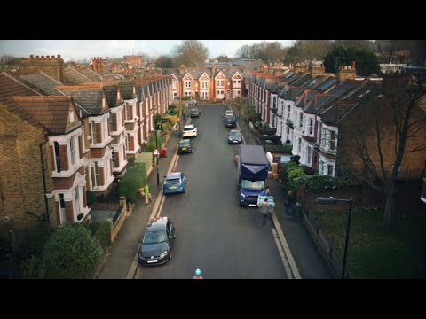 Banks Insurance Credit Cards Tv Advert Music